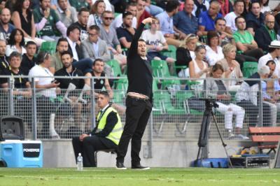 ASSE : ces 3 renforts inattendus qui ont éclipsé les recrues contre Amiens (3-0)
