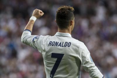 Real Madrid : ces 3 joueurs qui ont aidé Cristiano Ronaldo à laminer l'Atlético