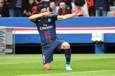 PSG : ces 4 joueurs qui peuvent emmener Paris au titre après Montpellier