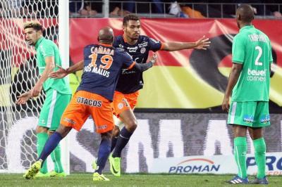 ASSE : comment les Verts se sont sabordés en trois temps à Montpellier (2-1)