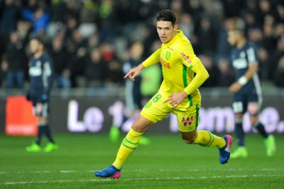 OM : les 4 gros ratés de l'équipe phocéenne à Nantes (défaite 3-2)