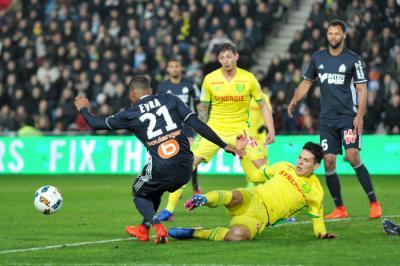 FC Nantes : les 4 ingrédients de la recette Conceiçao pour battre l'OM (3-2)