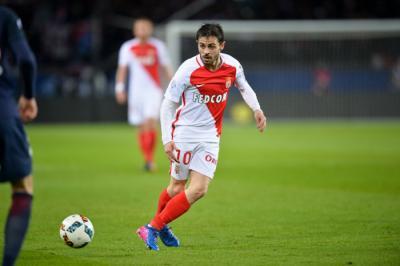 PSG : les 3 failles contre Monaco qui coûteront peut-être le titre à Emery (1-1)