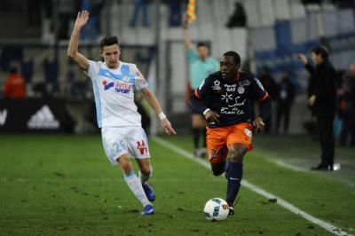 OM : Evra, les 4 enseignements à retenir de sa première à Marseille