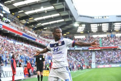 OL : le carnet de notes des recrues