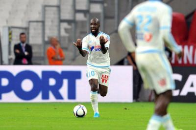 OM : le carnet de notes des recrues