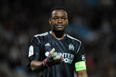 Ligue 1 : l'équipe-type des joueurs qui vont quitter le championnat