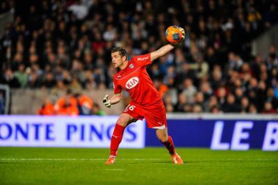 Ligue 1 : notre équipe-type des papis de la saison 2014/15