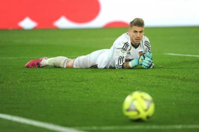 Ligue 1 : notre équipe-type des révélations de la saison 2014/15