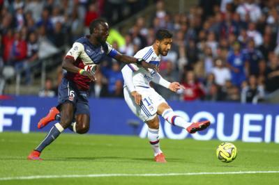 Girondins de Bordeaux : les 3 points qui satisferont Willy Sagnol après le nul à Lyon (1-1)
