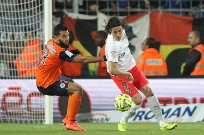 PSG : les 3 héros inattendus du titre de champion décroché à Montpellier (2-1)