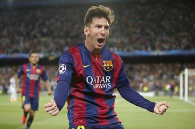 FC Barcelone – Bayern Munich (3-0) : les 3 choses que l'on retiendra du choc