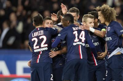 PSG : pourquoi Paris s'est quand même fait peur face à Metz (3-1)