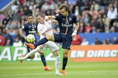 PSG : ces 3 revenants qui ont régalé avec Pastore (victoire 6-1)