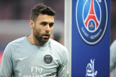 PSG - Mercato : comment le club pourrait trouver 180 M€ pour recruter