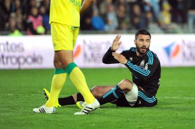 FC Nantes : les 6 héros de la victoire du maintien face à l'OM (1-0)