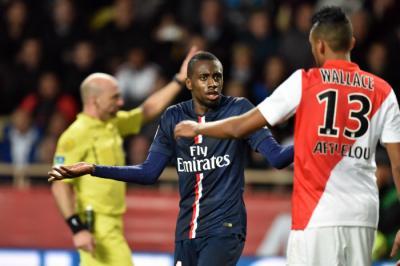 PSG : les 3 raisons d'avoir la rage de n'avoir ramené qu'un point de Monaco (0-0)