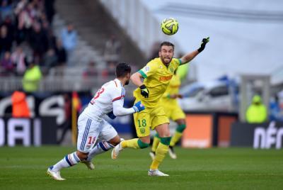 OL : les 5 signaux favorables pour le titre après la victoire face à Nantes (1-0)