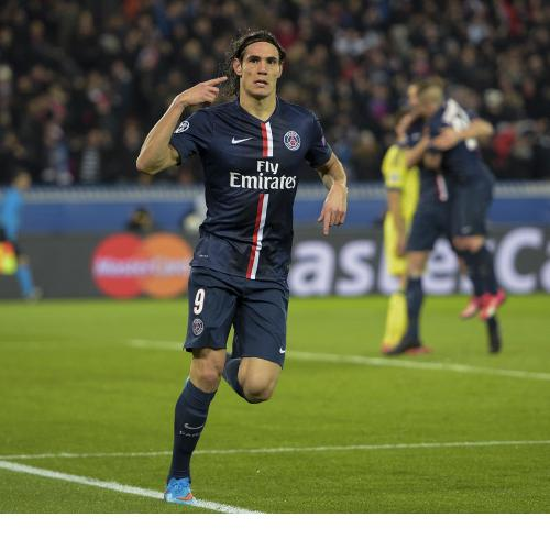 PSG : les 5 motifs d'espoir avant le match retour à Chelsea