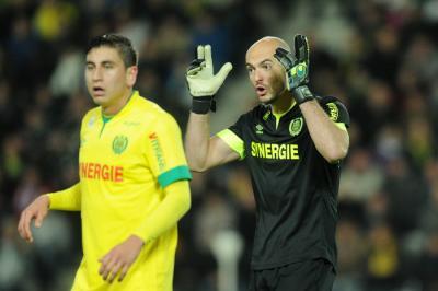 FC Nantes : fallait-il prolonger Bedoya ?