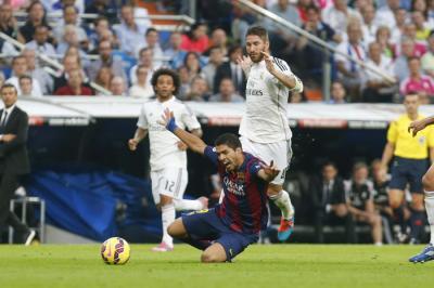 Real Madrid, FC Barcelone : pourquoi ils se haïssent comme jamais