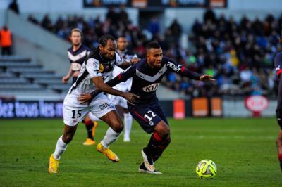 Girondins de Bordeaux : tout ce qu'il faut retenir de la première de Chantôme