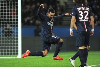 PSG : ces 4 joueurs qui ont peut-être perdu leur place après le match contre Rennes (1-0)