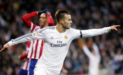 Real Madrid : les 4 bons côtés de la suspension de Cristiano Ronaldo
