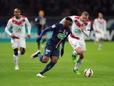 PSG : ces 3 problèmes que Laurent Blanc n'a pas réglés contre Bordeaux