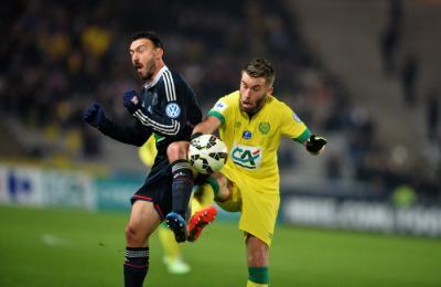FC Nantes : les gagnants et les perdants du match contre l'OL