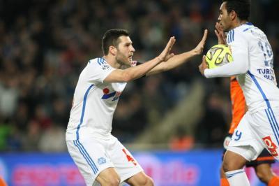 OM : les 5 enseignements de la défaite à Montpellier (2-1)
