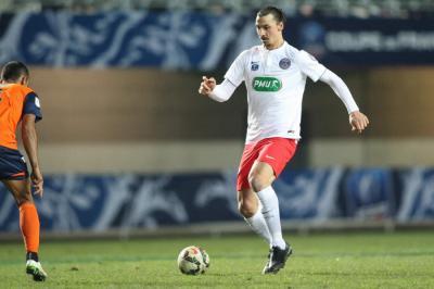 PSG : les 5 enseignements de la victoire à Montpellier (3-0)