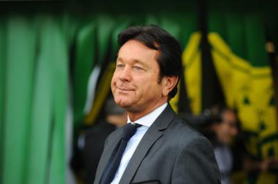 FC Nantes : le Top 10 des phrases de l'année