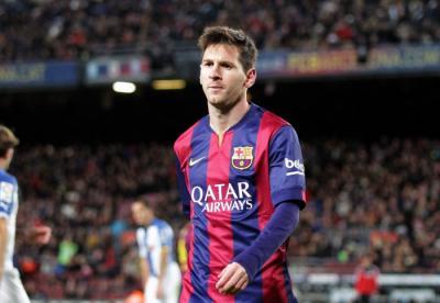 FC Barcelone : le Top 10 des phrases de l'année
