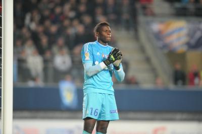 Ligue 1 : l'équipe-type des joueurs qui vont faire exploser le vestiaire en 2015