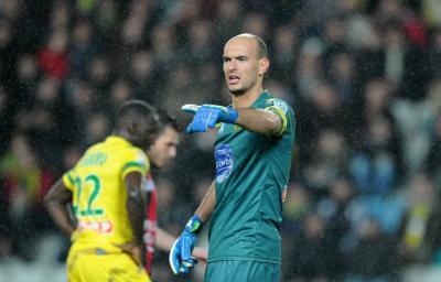 Ligue 1 : notre équipe-type des joueurs les plus sous-estimés