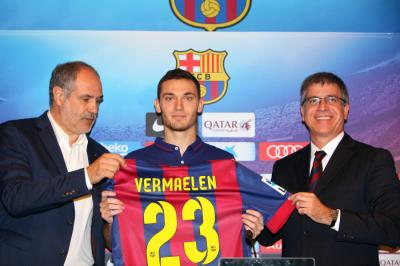 FC Barcelone : top, flop, mercato... L'heure du bilan des Blaugrana