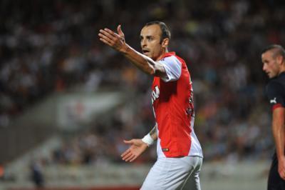 AS Monaco : top, flop, Mercato … L'heure du bilan des Monégasques
