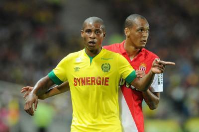 FC Nantes : top, flop, Mercato … L'heure du bilan des Canaris