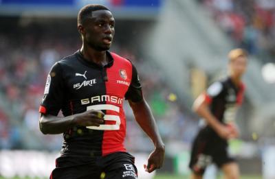 Stade Rennais : top, flop, Mercato … L'heure du bilan des Bretons