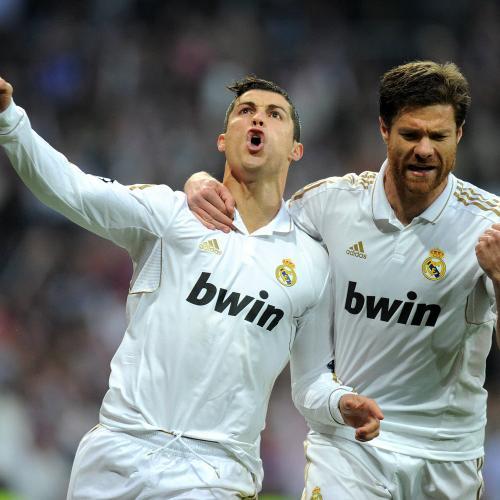 Real Madrid : Cristiano Ronaldo aurait pété les plombs !