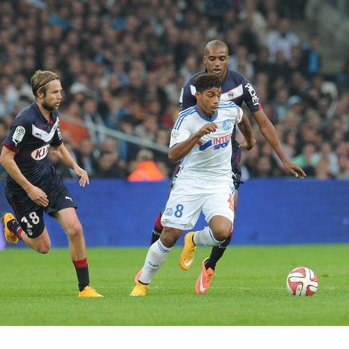 OM : les 5 enseignements de la victoire contre Bordeaux (3-1)