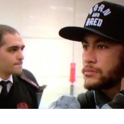 PSG : les 3 raisons pour lesquelles Neymar ne viendra pas