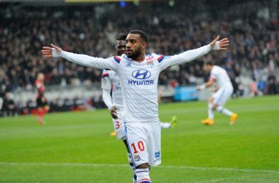 OL : les 5 enseignements de la victoire contre Guingamp (3-1)
