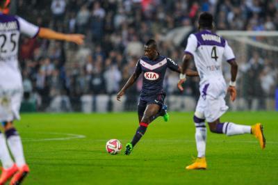 Girondins de Bordeaux : les 5 enseignements de la victoire contre Toulouse (2-1)