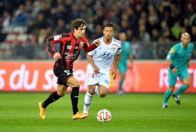 OL : les 5 enseignements de la victoire à Nice (3-1)