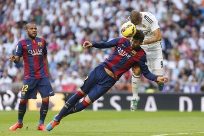 FC Barcelone : Luis Enrique défend ses 3 cadres menacés… et ses 2 flops de l'été !