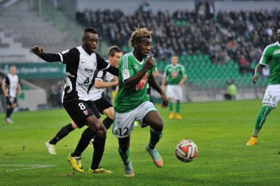 ASSE : les 5 enseignements de la victoire face au FC Metz (1-0)