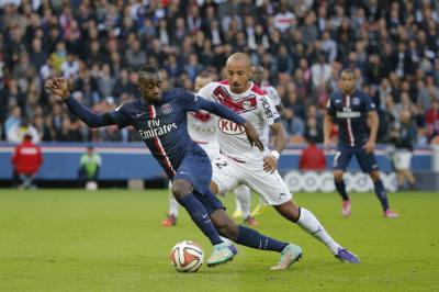 Girondins de Bordeaux : les 5 enseignements de la défaite face au PSG (3-0)