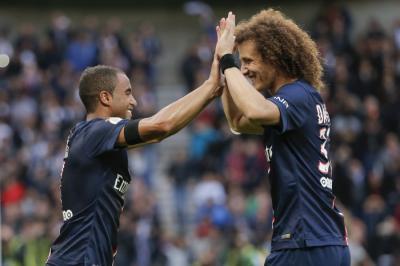 PSG : les 5 enseignements de la victoire contre Bordeaux (3-0)